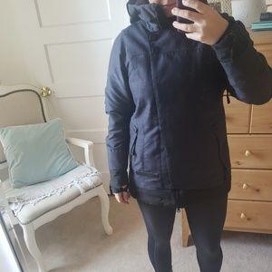 686 Snowboard Jacket